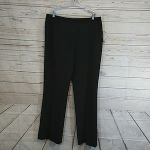 Women's Pants Focus 2000 ( 081)